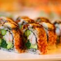 Monster Roll - 
